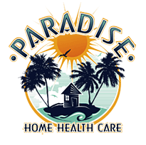 Home Care Aides in Boca Raton | Paradise Home Health Care