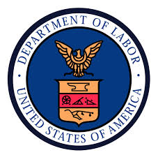 dept labor ruling on overtime pay